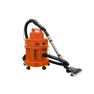 Aspirateur cuve eau et poussière VAX Injecteur extracteur 6131 VAX