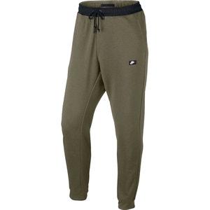 Pantalon de sport en molleton NIKE