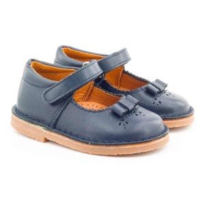 Boni Alizee - Chaussures fille premiers pas BONI CLASSIC SHOES