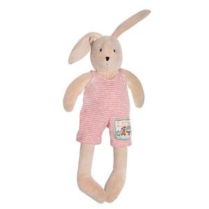 Les Petits Frères Sylvain the Rabbit