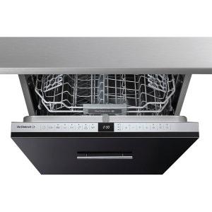 lave vaisselle encastrable solde simple lave vaisselle intgrable with lave vaisselle. Black Bedroom Furniture Sets. Home Design Ideas