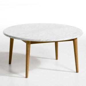 table basse bout de canap ampm la redoute. Black Bedroom Furniture Sets. Home Design Ideas