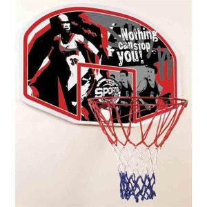 Hudora 71621 Panneau de basket enfants HUDORA