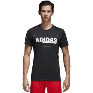 T-Shirt, Funktionsmaterial ADIDAS PERFORMANCE