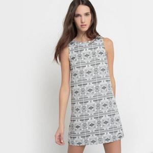 LIZA Dress PEPE JEANS