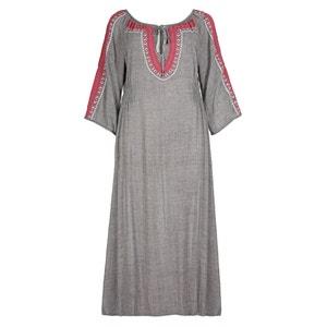 Dress MAT FASHION