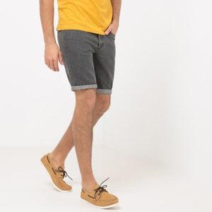 Denim 5 Pocket Bermuda Shorts R édition