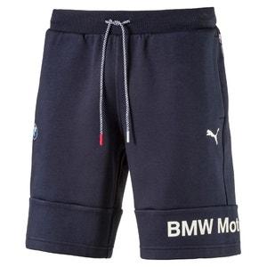 BMW Shorts PUMA