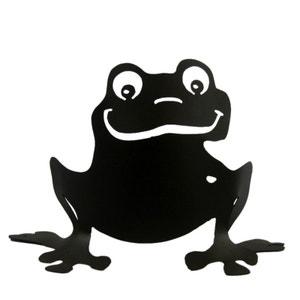 Photophore grenouille