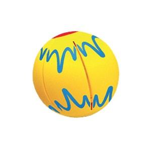 Mini Phlatball : Jaune GOLIATH