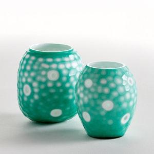Vase opaline petit modèle Eliseum AM.PM.