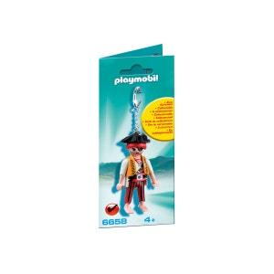 Playmobil 6658 : Porte-clés Pirate PLAYMOBIL