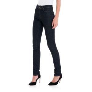 Jeans taille haute - Wonder Slim Push Up SALSA