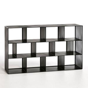 Varia Metal Bookcase AM.PM.