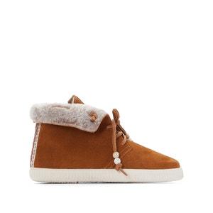 Hoge sneakers Bota Cuello VICTORIA