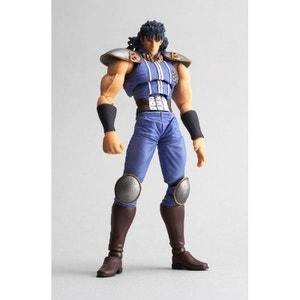 Fist of the North Star figurine Revoltech Yamaguchi LR-002 Rei 15 cm REVOLTECH