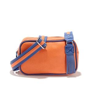 Handtasche, sportliche Ausführung La Redoute Collections