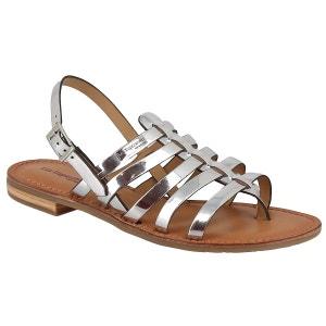 Sandales et nu-pieds LES TROPEZIENNES HEMIR LES TROPEZIENNES