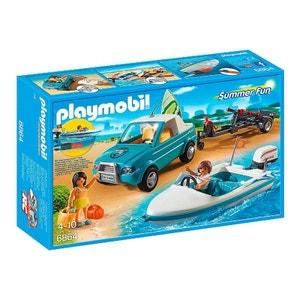 playmobil laredoute