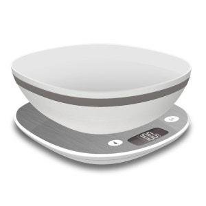 Balance cuisine + bol 12116 TERRAILLON