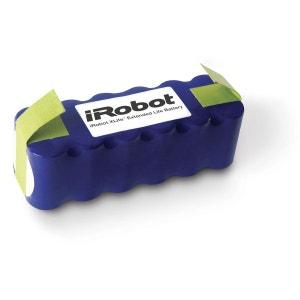 Batterie IROBOT BATTERY X LIFE RSP800 I ROBOT