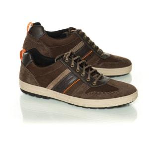 Chaussures laponia marron CAMEL ACTIVE