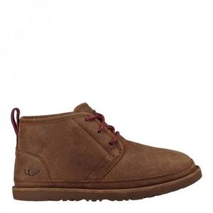 Boots Neumel Waterproof UGG