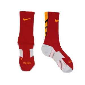 Chaussettes Nike Matchfit Crew Rouge NIKE