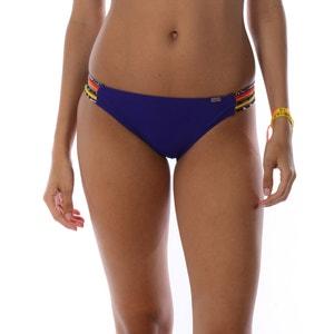 Braguita de bikini BANANA MOON