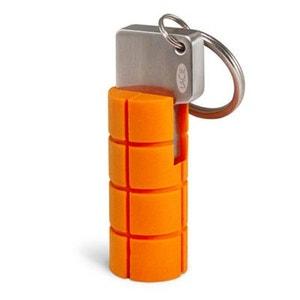 Clé USB LACIE 32Go Rugged LACIE