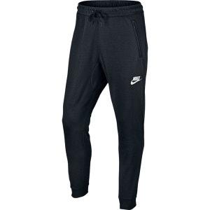 Pantalon de sport à poches zippées NIKE