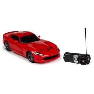 Voiture radiocommandée Viper GTS 2013 SRT MAISTO