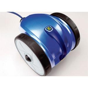 Robot de piscine nettoyeur Vortex 1 ZODIAC ZODIAC