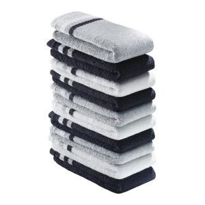 Chaussettes (lot de 10 paires) R edition SHOPPING PRIX
