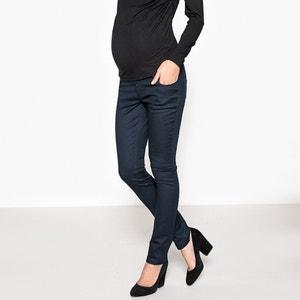 Zwangerschapsbroek, strak model