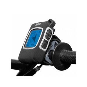 Support guidon de vélo pour GPS D-TOUR BUSHNELL