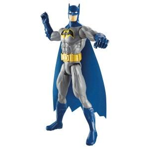 Batman - Figurine 30 cm - MATCDM63 MATTEL