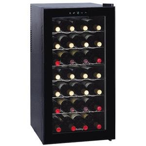 robby - cave à vin de service 28 bouteilles - cellar 28 ROBBY