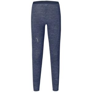 Pantalon Revolution TW Warm 110171 ODLO
