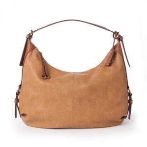 Paula Hobo Handbag ESPRIT