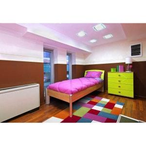 tapis enfant en solde allotapis la redoute. Black Bedroom Furniture Sets. Home Design Ideas