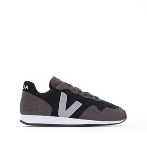 Sneakers SDU VEJA
