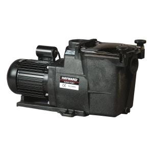Pompe Super Pump 1.50 CV - 18 m³/h HAYWARD