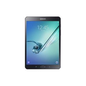 Tablette SAMSUNG Galaxy Tab S2 8 VE 32Go Noire SAMSUNG