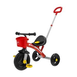 Ducati - Tricycle U-Go - CHI00007412070000 CHICCO