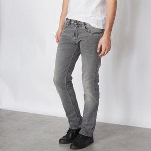 Jeans taglio straight KAPORAL 5