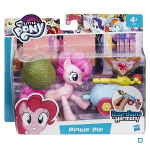 My Little Pony - Wonderbolts Pinkie Pie - HASB7296ES00 HASBRO