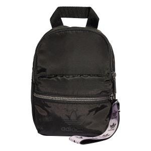 BP Mini Backpack
