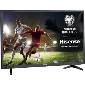 TV HISENSE H32N2100C HISENSE