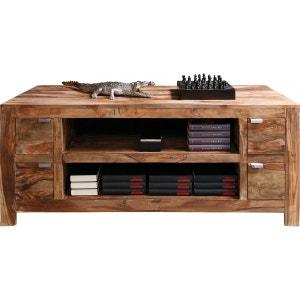 Reproduction de meubles design la redoute for Reproduction meuble design